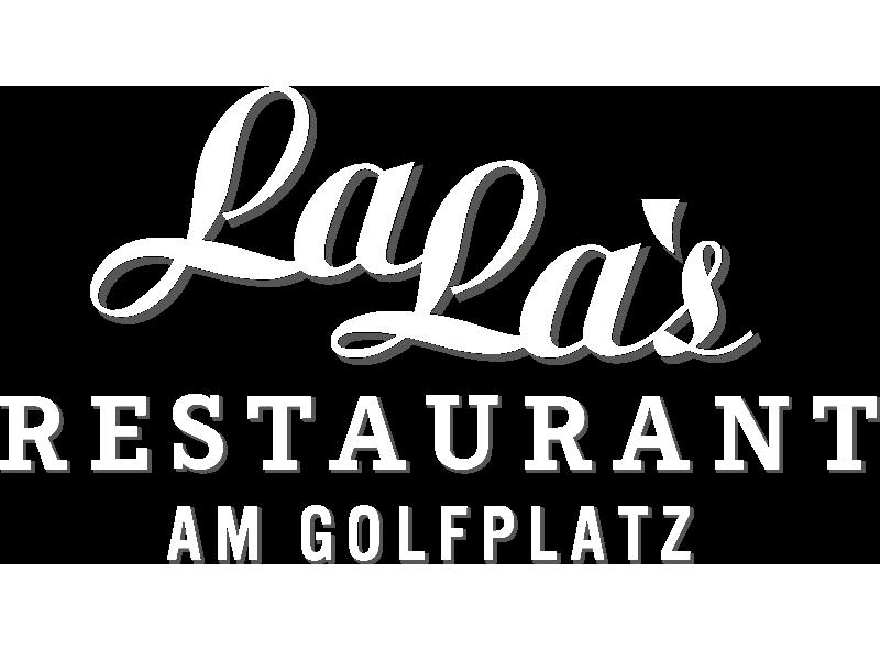 lalas-restaurant-logo
