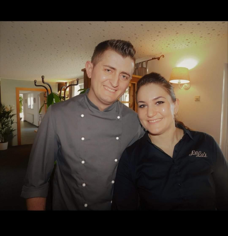 gastgeber-lalas-restaurant